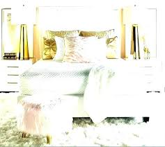white and gold bedroom ideas – tungolteam.co