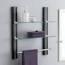 kitchen hand towel holder. Towel Holder Ideas S For Bathroom Philippines Tea Hanging Kitchen Hand