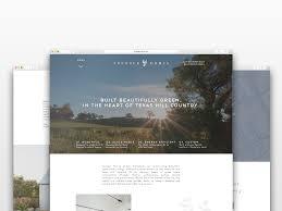 Web Design For Builders