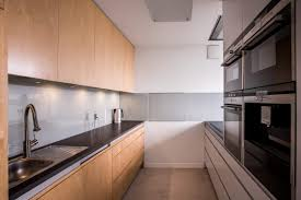 amiable galley kitchen designs galley kitchens design ideas and configuration tips