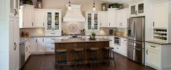 Kitchen Design Dutchess County A E Cabinets Kitchen Bathroom Remodeling Design