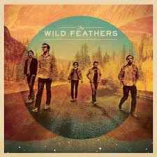 The <b>Wild Feathers</b> (Deluxe Version) by The <b>Wild Feathers</b> on Spotify