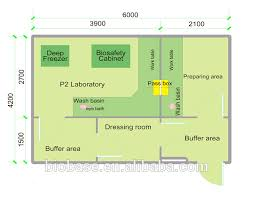 Class 100 000 Clean Room Decoration Ideas Collection Fancy Under Class 100 Clean Room Design