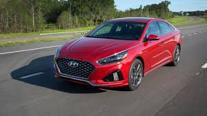 2018 hyundai sonata limited. beautiful hyundai the 2018 hyundai sonata continues to be a serious bargain intended hyundai sonata limited