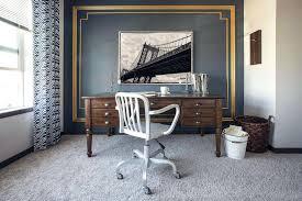 feng shui home office design. Wonderful Office Design Feng Shui Home Mirror I