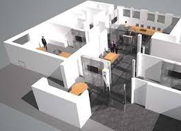 office desing. Office Design Desing M