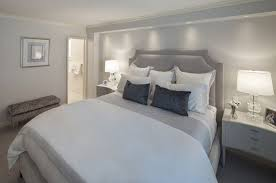 bedroom staging. Bedroom Staging Secret: This Is Really Where The Magic Happens. R
