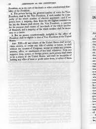 ceedc o jpg second amendment essay importance community involvement essay the end of slavery crossroads amendment essay