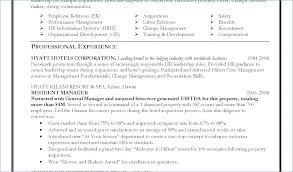 Leadership Skills Resume Stunning 8523 Resume Leadership Skills Great Sample Resumes Best Resume Leadership