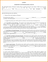 Sample Business Purchase Agreement Sale Contract Form Sample Sales Agreement Auto Free Format In Excel 23