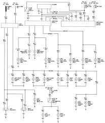 1988 mazda b2600 wiring diagram wiring diagram libraries 1988 mazda b2600 wiring diagram wiring diagram third level1989 mazda b2600i mazda wiring diagram wiring