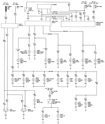 mazda b2000 wiring wiring diagram site repair guides wiring diagrams wiring diagrams autozone com mazda b2000 lowrider mazda b2000 wiring