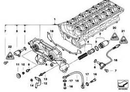 m52 wiring harness diagram m52 image wiring diagram watch more like bmw m52tu engine diagram on m52 wiring harness diagram