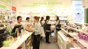 a beauty writer s guide to visiting seoul korea