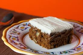 Vegan Bake Sale Recipes Vegan Carrot Cake Veganbaking Net Recipes Desserts And Tips
