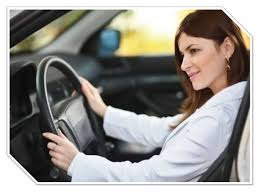 if you are looking for car insurance for young drivers we can help you for sure by getting best and multiple quotes