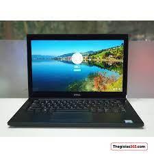 Laptop cũ Dell Latitude E7280 Core i5/i7 - Thế giới số 365 - Chuyên mua bán  pc - laptop cấu hình cao