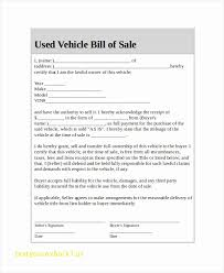 automobile bill of sale as is 15 automotive bill of sale template lettering site