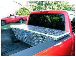 side tool box for truck – zabieru.info