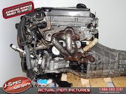 jdm 3s 5s 1mz engine s j spec auto sports toyota altezza rs200 is200 3s beams dual vvti engine 6spd rwd trans wiring harness ecu jdm