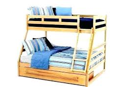 bed frame clamps lowes – hostfirm.co