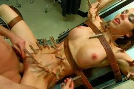 Japanese girls bondage sex videos