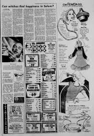 The Sedalia Democrat from Sedalia, Missouri on August 6, 1975 · Page 3