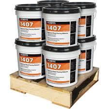 engineered wood flooring glue adhesive 8 pail pallet