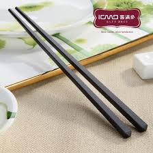 whole jancy chopsticks alloy bare promotional gifts upscale tableware chopsticks use chopsticks utensils from jasm 48 21 dhgate