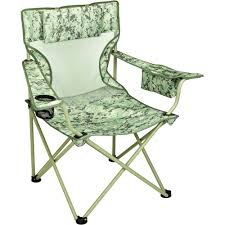 folding lounge chair outdoor walmart. ozark trail xxl padded folding camping chair with cup holders picturesque lounge walmart outdoor