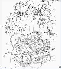 Appealing toyota yaris wiring diagram type of toilets diagram