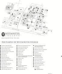 2011 2012 Student Catalog
