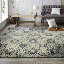 contemporary area rug from mohawk home studio by patina vie