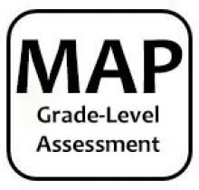 Map Assessment Scores Chart Assessment Missouri Department Of Elementary And Secondary