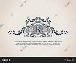 Luxury B B Lake District Grand Designs Vintage Decorative Vector Photo Free Trial Bigstock