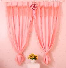 Peach Bedroom Curtains Online Buy Wholesale Bedroom Curtain Set From China Bedroom