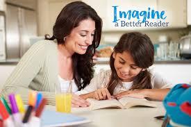 introduction essay in english british