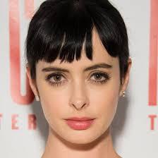 do you have fair skin we have som makeup tips for you popsugar beauty australia