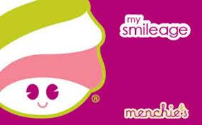 Check Menards Gift Card Balance Online | GiftCard.net