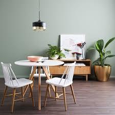 green dining room furniture. So Fresh \u0026 Green Dining Room Furniture R