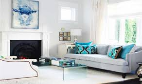 awesome contemporary living room furniture sets. full size of living roomcontemporary room sets designer awesome contemporary furniture