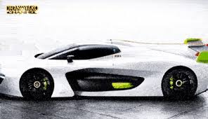 The best gifs for cars drifting. Best Bugatti Chiron Top Speed Gifs Gfycat