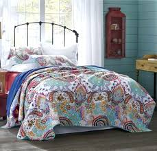 full size of moroccan duvet cover king bedding farmhouse bedroom furniture sets and bedroom makeovers 936