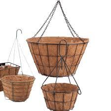 16-inch-wire-hanging-baskets-wire-hanging-baskets-