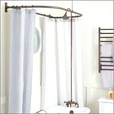 clear top shower curtain clear top shower curtain unique shower curtains ideas design shower curtain clear clear top shower curtain