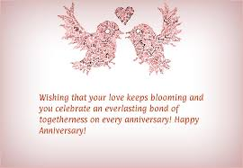 25th Anniversary Quotes Stunning 48th Anniversary Quotes For Friends Quotesta