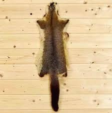 animal skin rugs new possum pelt faux animal skin rugs australia