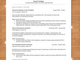 Simple Resume Exampleprin Resumes Resume How To Maker Online Write Objective In For 13