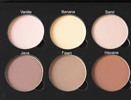 anastasia beverly hills contour kit light to um