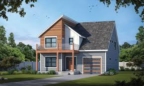 floor plans house designs design basics
